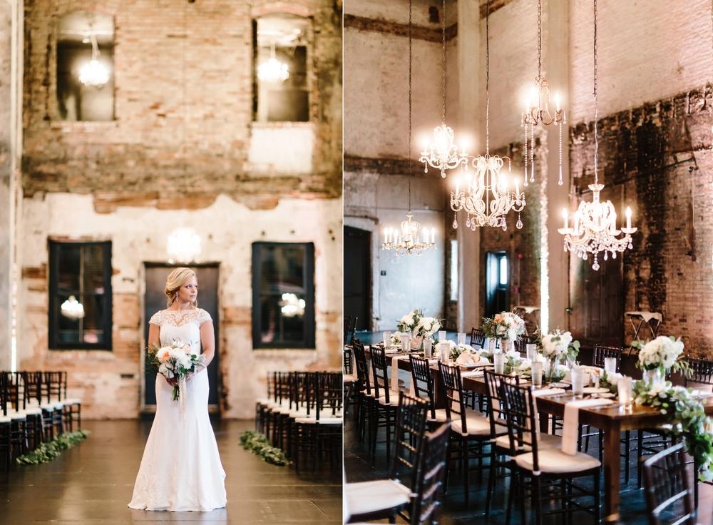 Minnesota Wedding Photographer Russell Heeter_0051.jpg