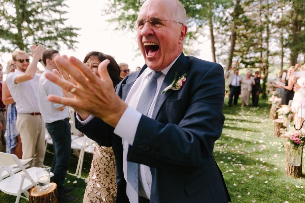Minnesota Wedding Photographer Russell Heeter_0075.jpg
