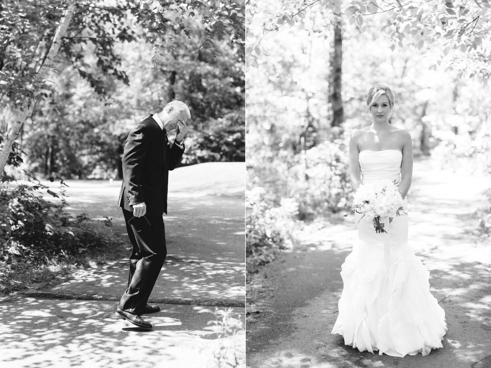Minnesota Wedding Photographer Russell Heeter_0060.jpg