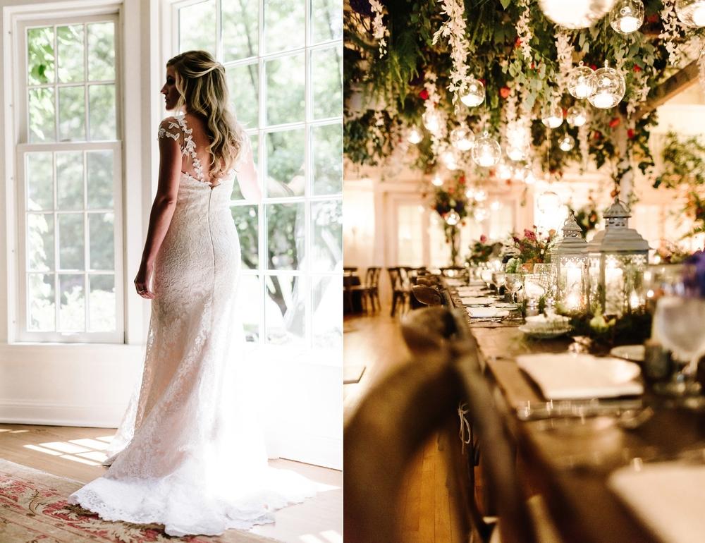 Minnesota Wedding Photographer Russell Heeter_0081.jpg