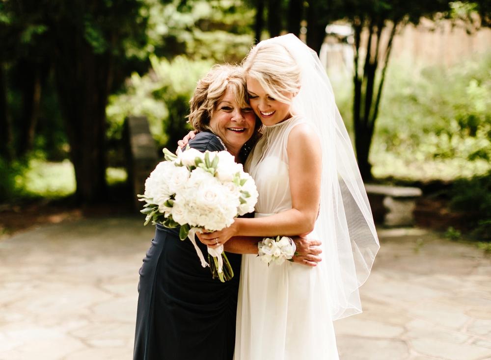 Minnesota Wedding Photographer Russell Heeter_0084.jpg