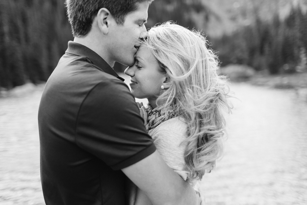 Minnesota Wedding Photographer Russell Heeter_0088.jpg