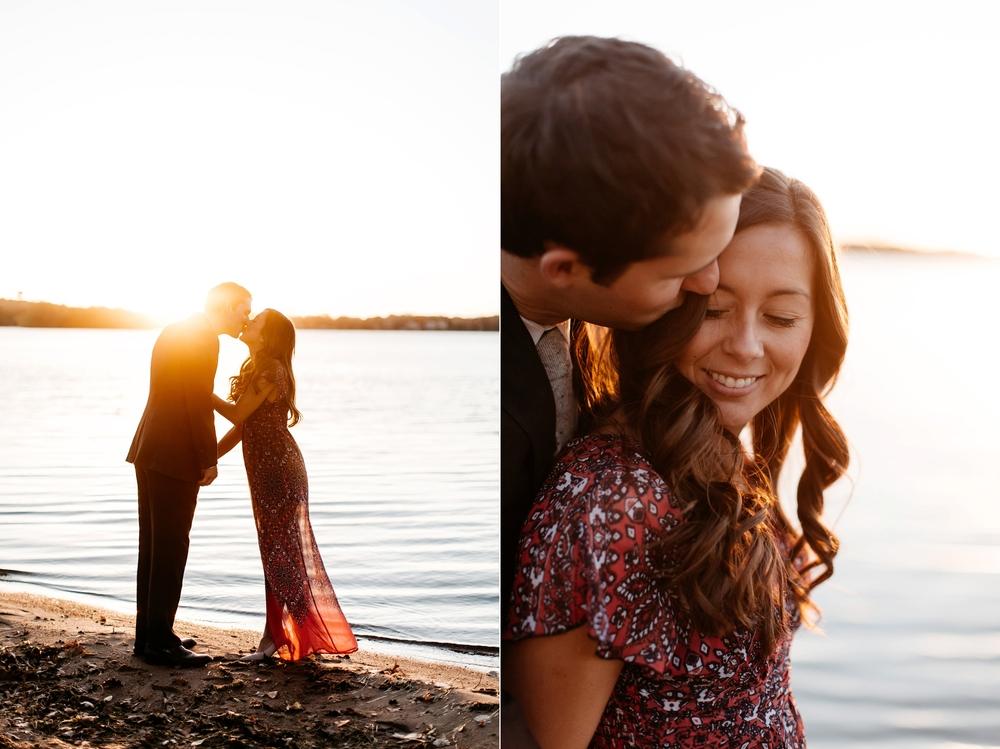 Minnesota Wedding Photographer Russell Heeter_0149.jpg