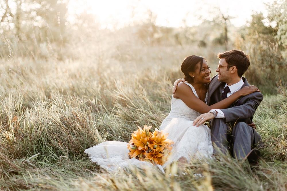 Minnesota Wedding Photographer Russell Heeter_0129.jpg