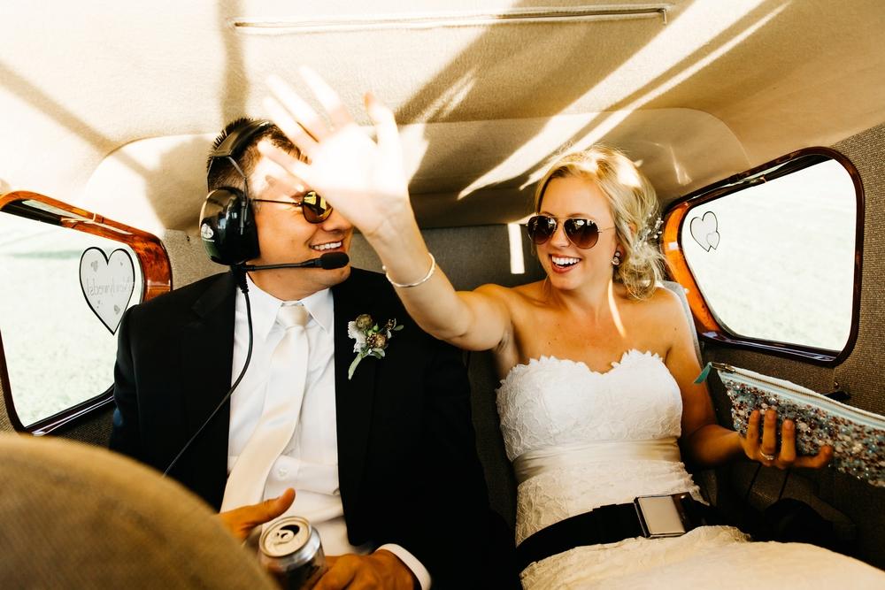 Minnesota Wedding Photographer Russell Heeter_0115.jpg