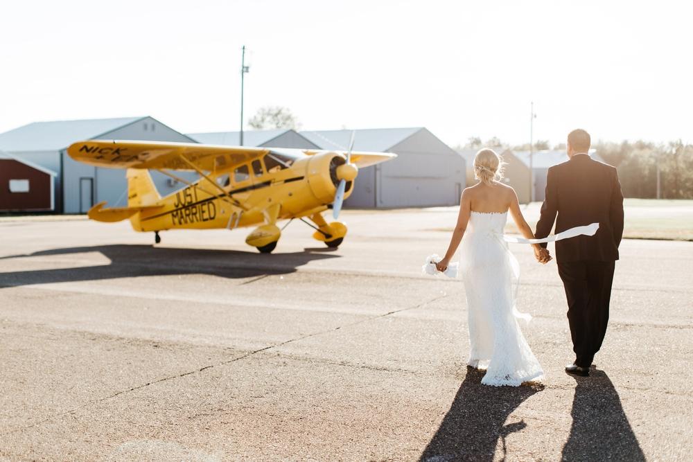 Minnesota Wedding Photographer Russell Heeter_0116.jpg