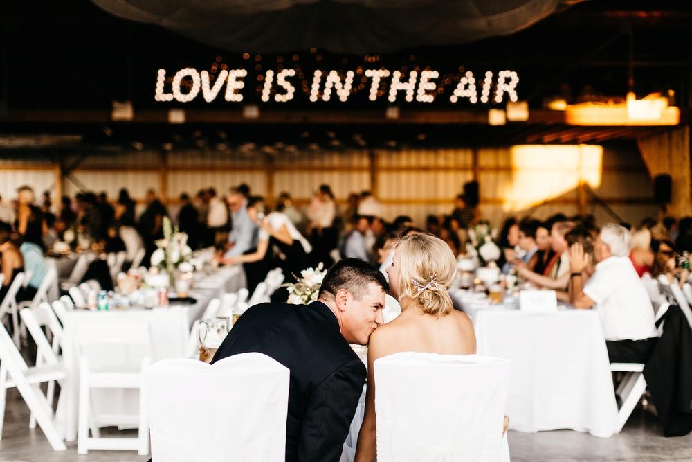 Minnesota Wedding Photographer Russell Heeter_0118.jpg