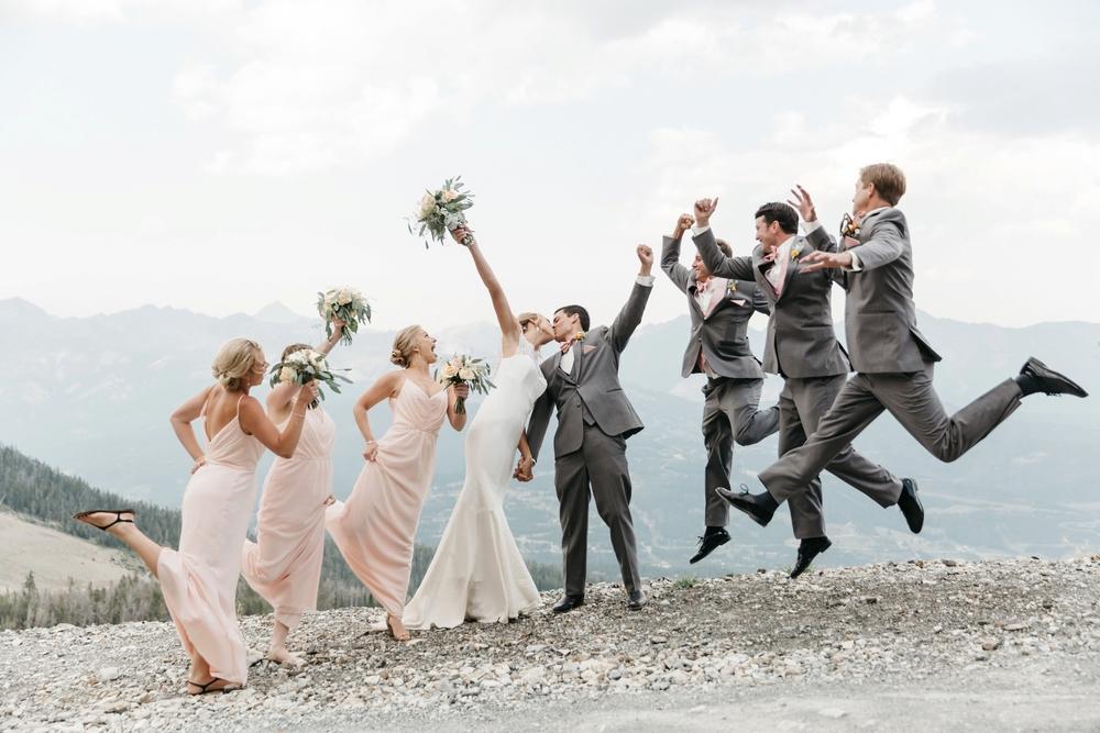 Minnesota Wedding Photographer Russell Heeter_0039.jpg