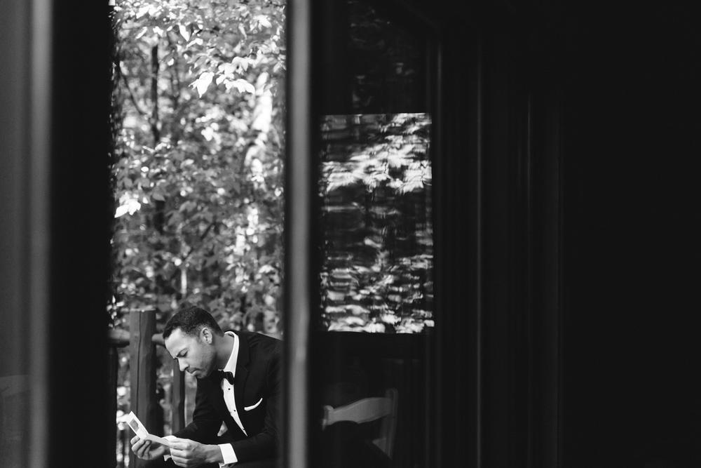 Minnesota Wedding Photographer Russell Heeter_0078.jpg