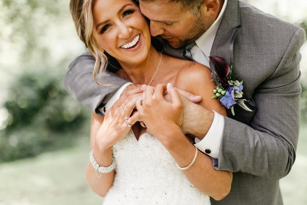 Minnesota Wedding Photographer Russell Heeter_0104.jpg