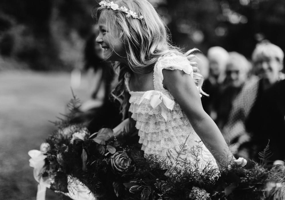 Minnesota Wedding Photographer Russell Heeter_0106.jpg