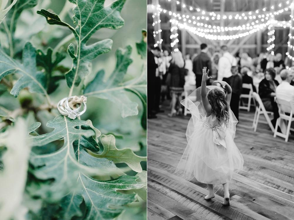 Minnesota Wedding Photographer Russell Heeter_0109.jpg