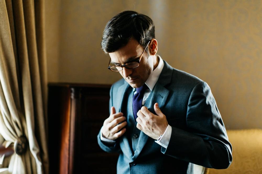 Minnesota Wedding Photographer Russell Heeter_0122.jpg