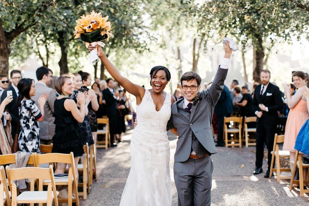 Minnesota Wedding Photographer Russell Heeter_0125.jpg