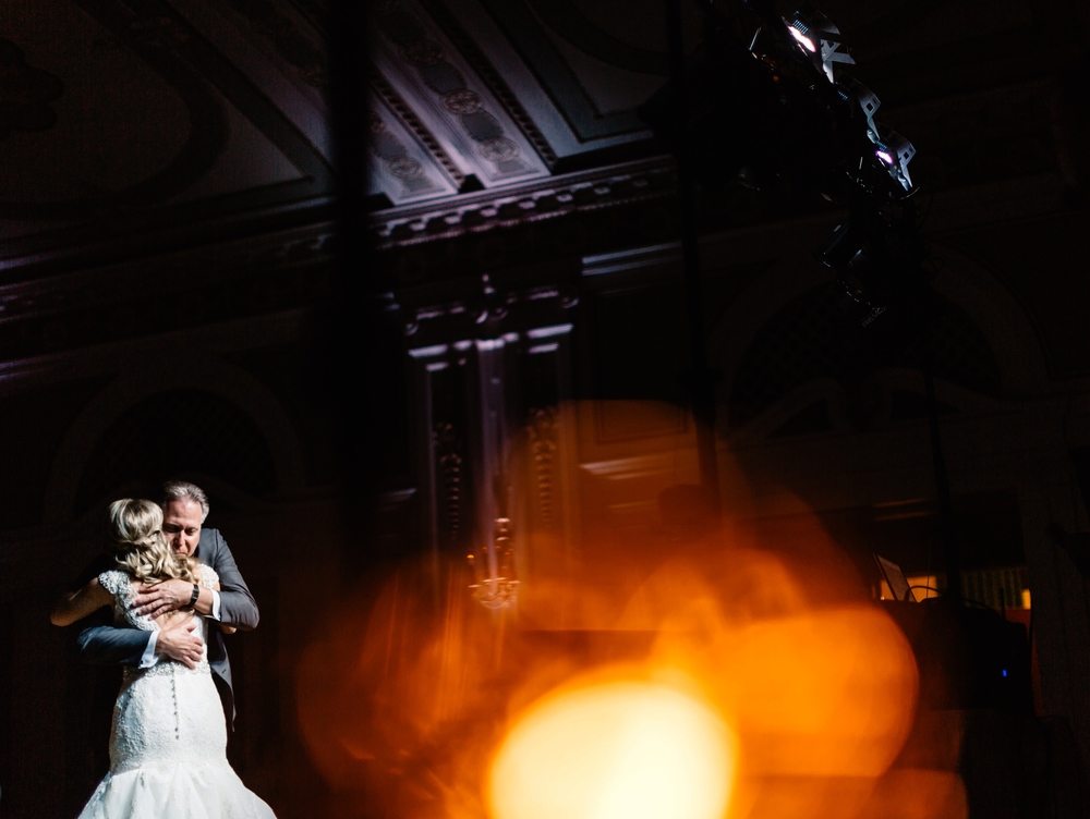 Minnesota Wedding Photographer Russell Heeter_0152.jpg