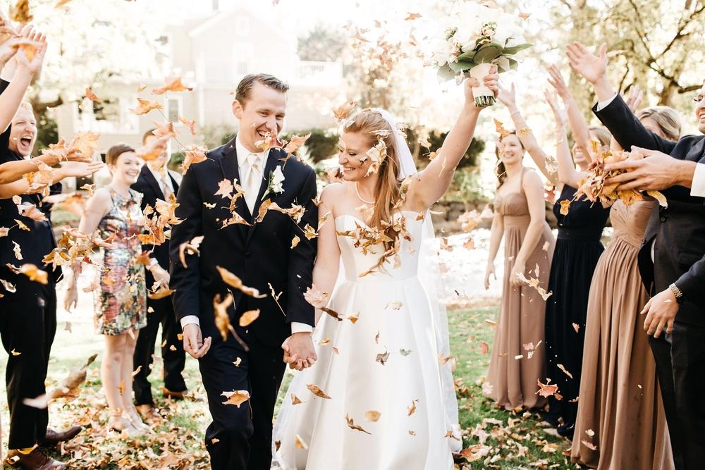 Minnesota Wedding Photographer Russell Heeter_0154.jpg