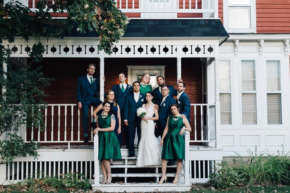 Minnesota Wedding Photographer Russell Heeter_0158.jpg