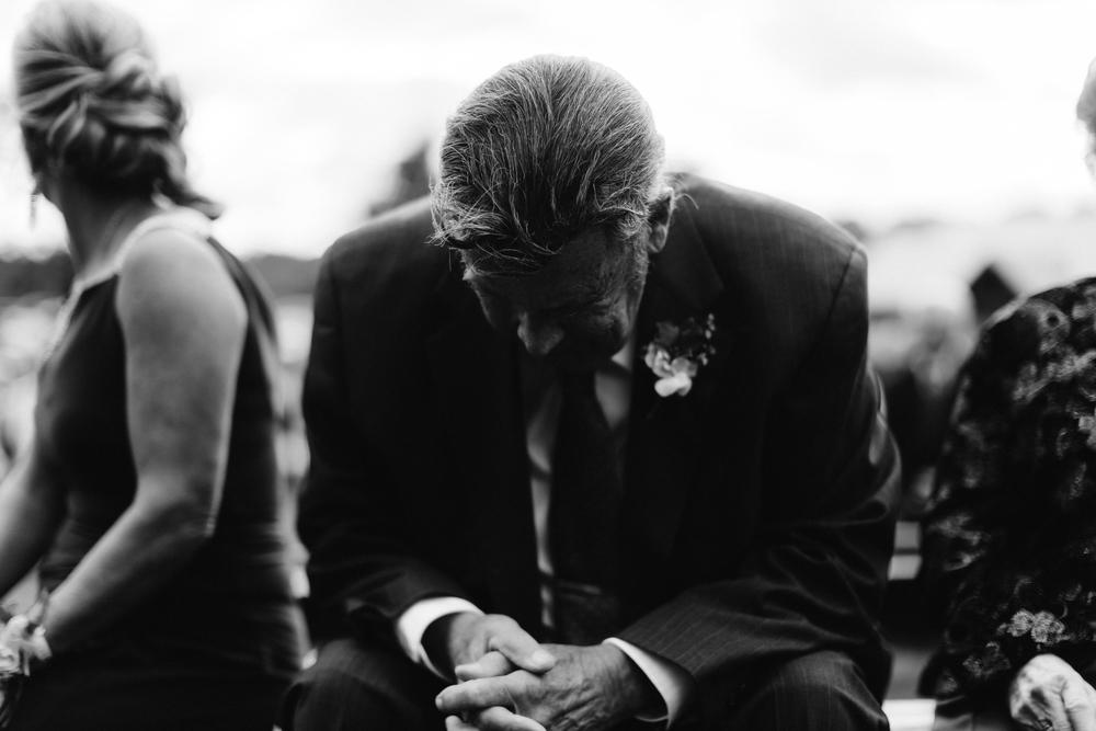 Minnesota Wedding Photographer Russell Heeter_0166.jpg