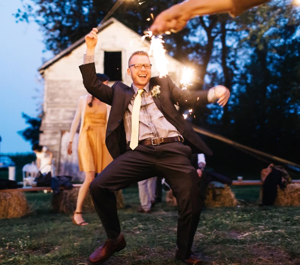 Minnesota Wedding Photographer Russell Heeter_0167.jpg