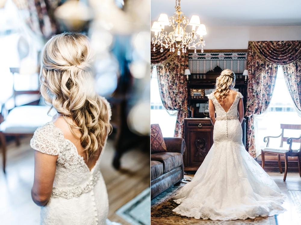 Minnesota Wedding Photographer Russell Heeter_0150.jpg