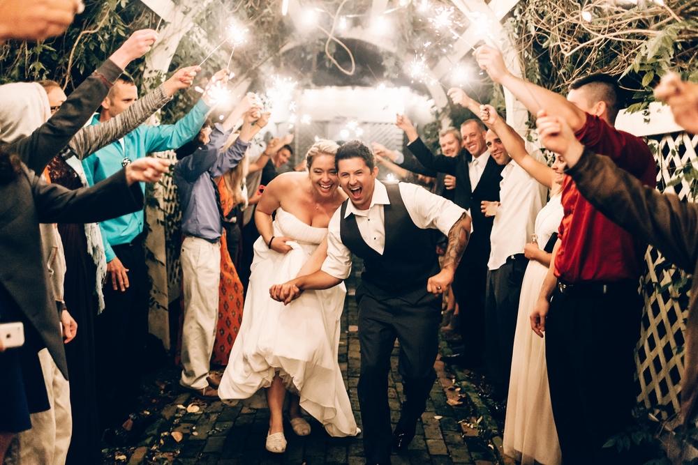Minnesota Wedding Photographer Russell Heeter_0155.jpg