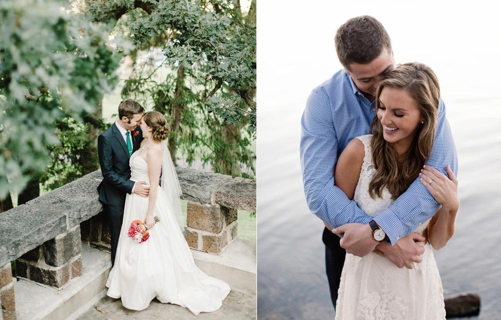 Minnesota Wedding Photographer Russell Heeter_0163.jpg