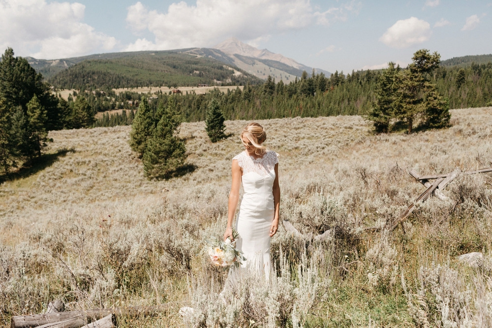 Minnesota Wedding Photographer Russell Heeter_0042.jpg