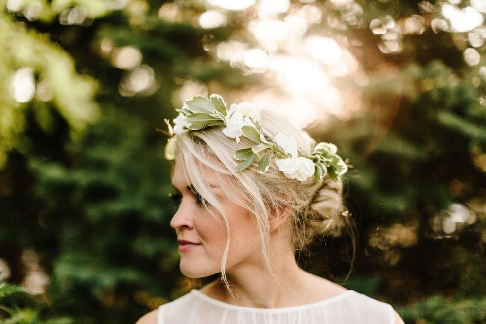 Minnesota Wedding Photographer Russell Heeter_0057.jpg