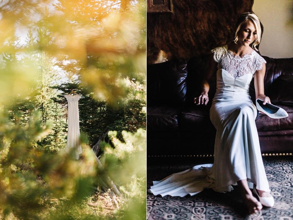 Minnesota Wedding Photographer Russell Heeter_0020.jpg