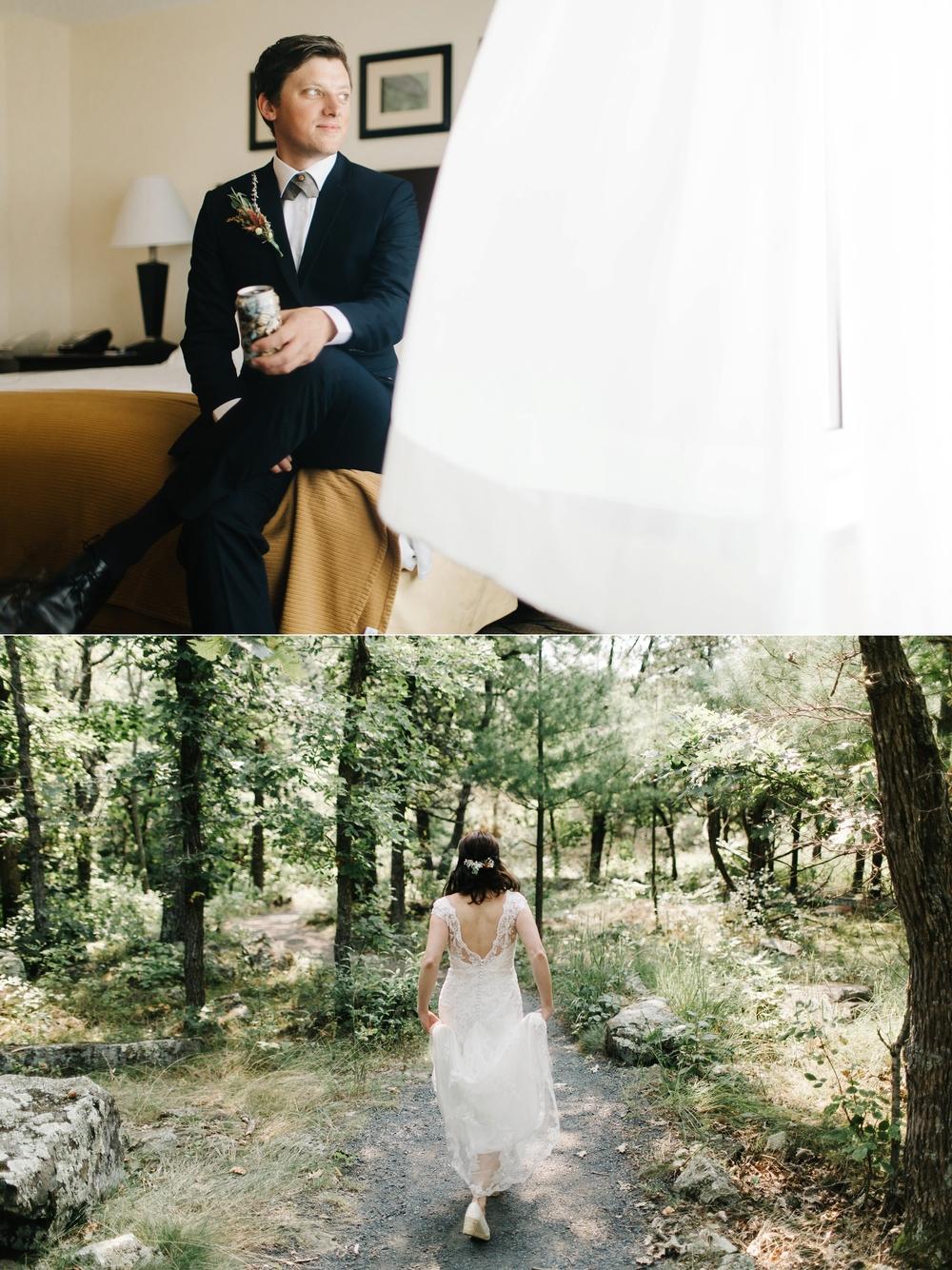 Minnesota Wedding Photographer Russell Heeter_0096.jpg