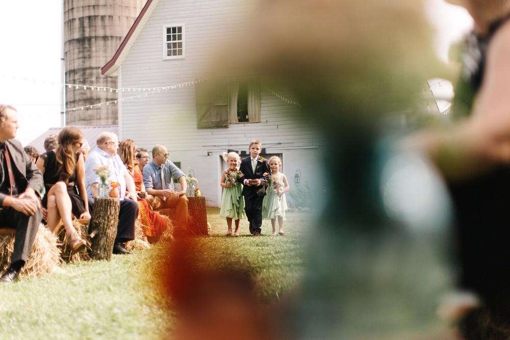 Minnesota Wedding Photographer Russell Heeter_0099.jpg