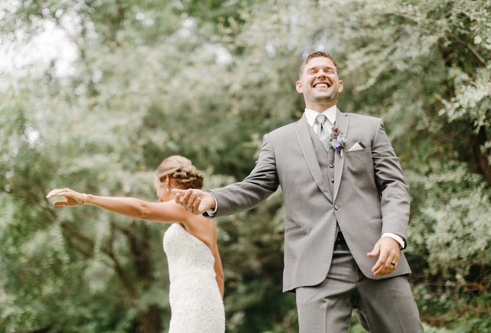 Minnesota Wedding Photographer Russell Heeter_0105.jpg