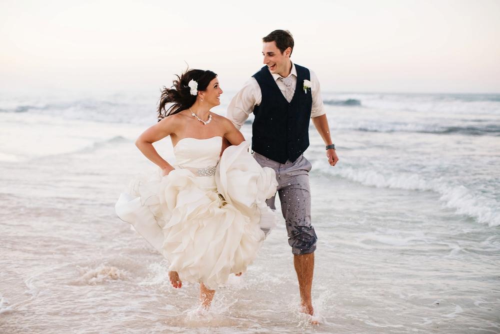 Minnesota Wedding Photographer Russell Heeter_0085.jpg