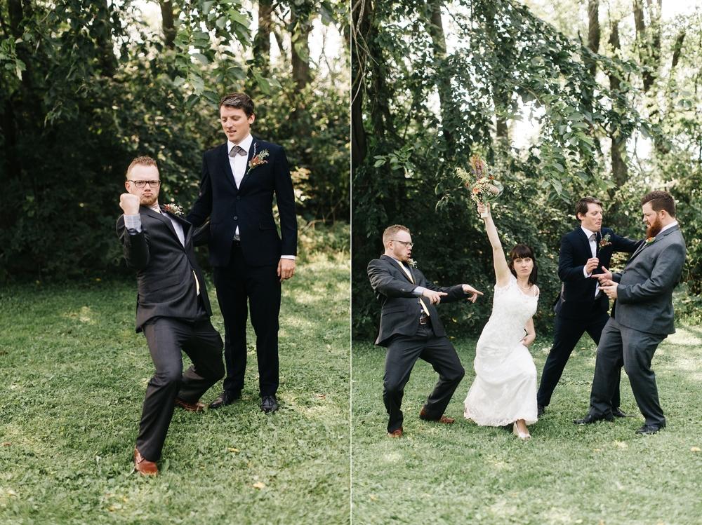 Minnesota Wedding Photographer Russell Heeter_0098.jpg