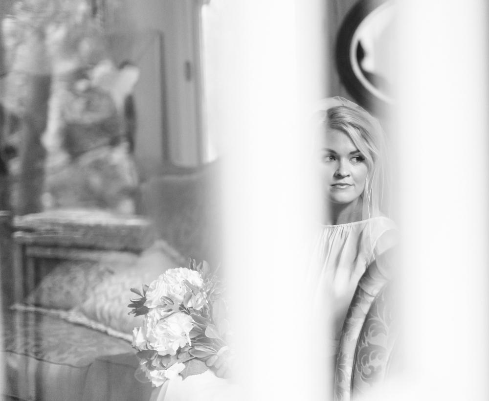 Minnesota Wedding Photographer Russell Heeter_0071.jpg