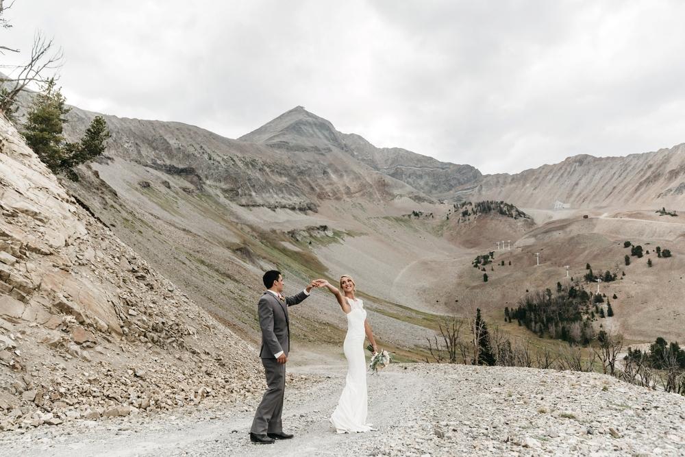 Minnesota Wedding Photographer Russell Heeter_0066.jpg