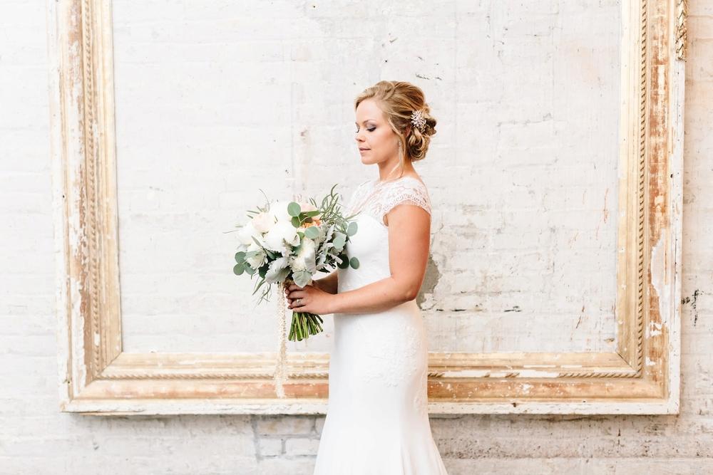 Minnesota Wedding Photographer Russell Heeter_0049.jpg