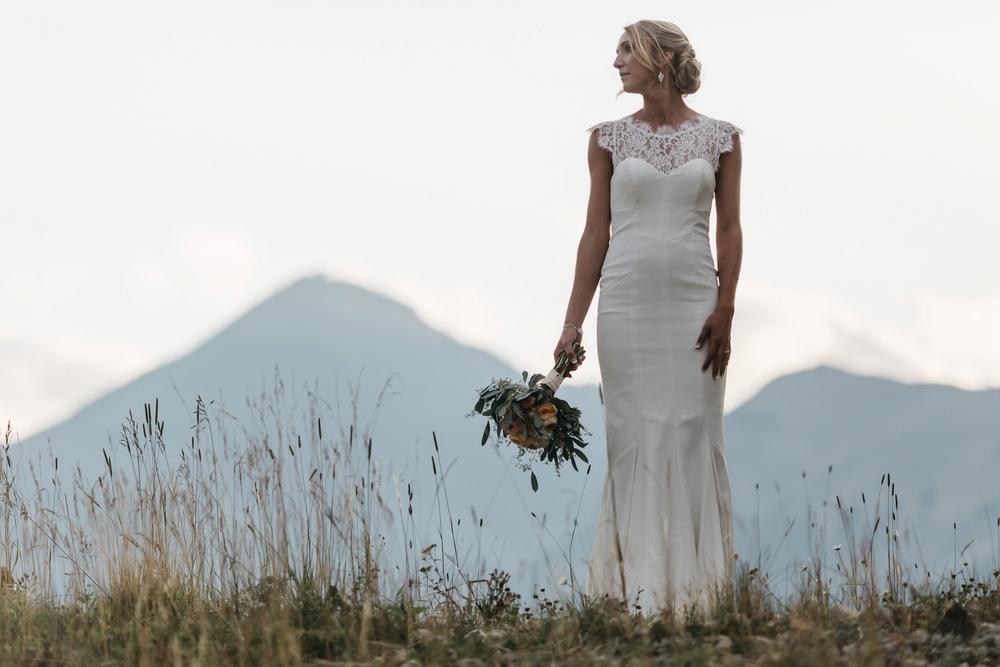 Minnesota Wedding Photographer Russell Heeter_0043.jpg