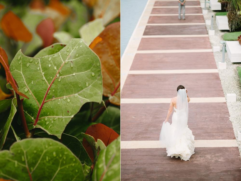 Minnesota Wedding Photographer Russell Heeter_0023.jpg