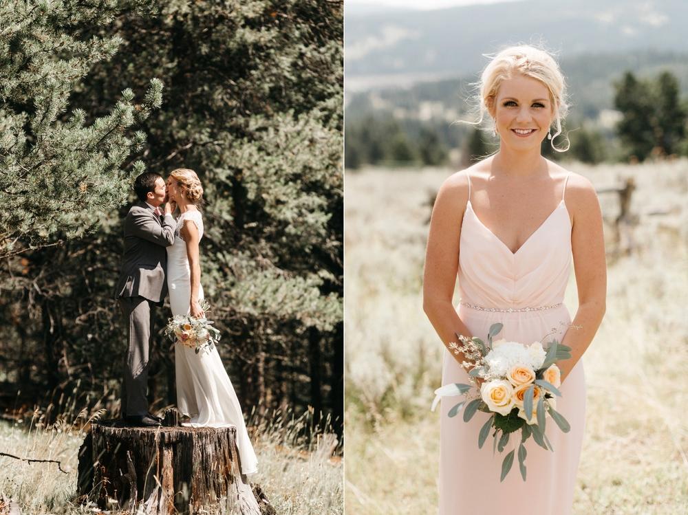 Minnesota Wedding Photographer Russell Heeter_0016.jpg
