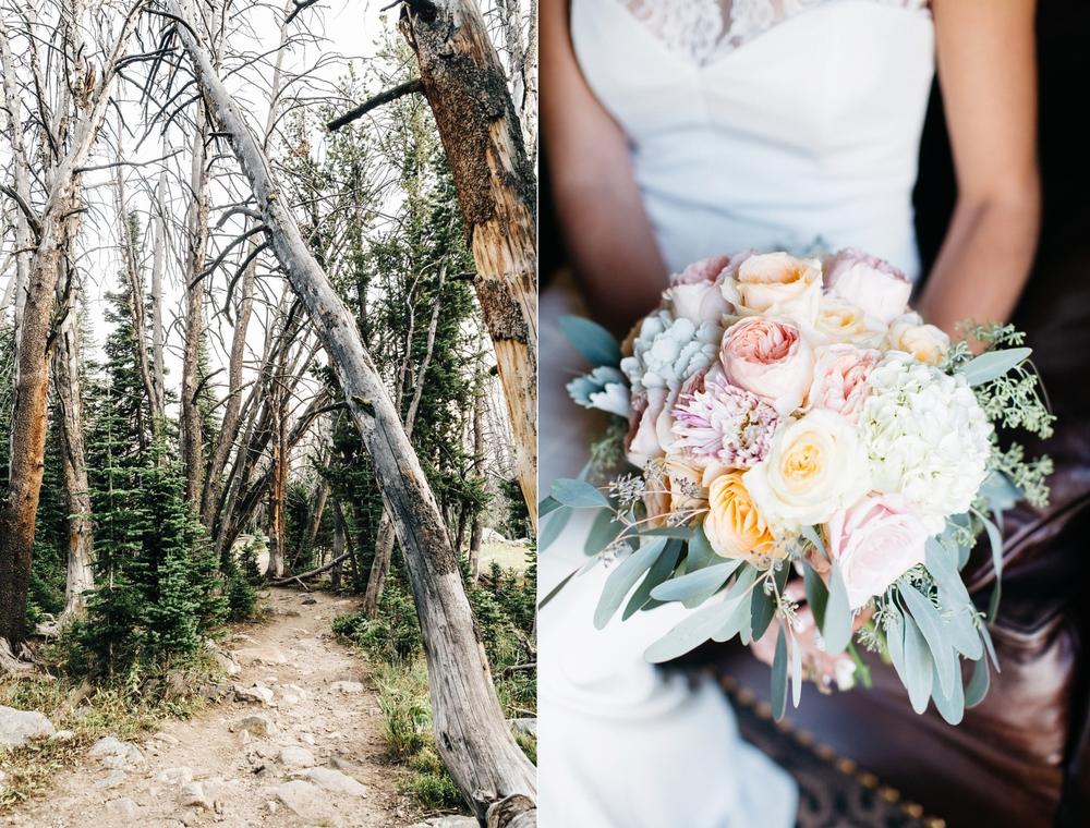 Minnesota Wedding Photographer Russell Heeter_0014.jpg