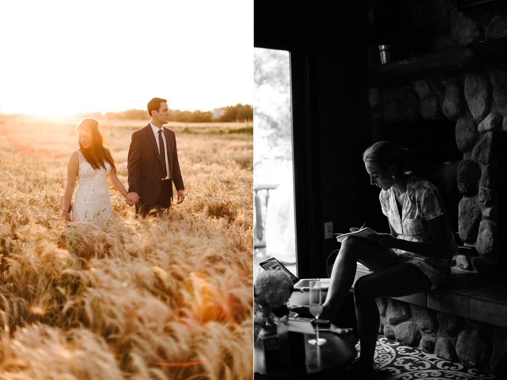Minnesota Wedding Photographer Russell Heeter_0011.jpg
