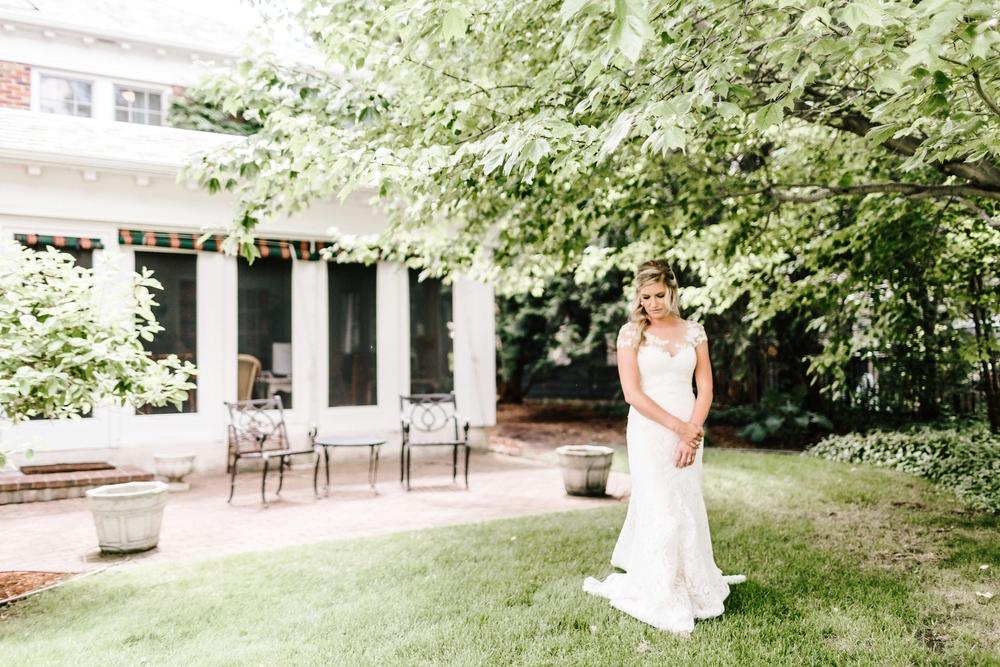 Minnesota Wedding Photographer Russell Heeter_0006.jpg