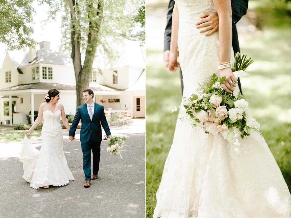 Minnesota Wedding Photographer Russell Heeter_0004.jpg