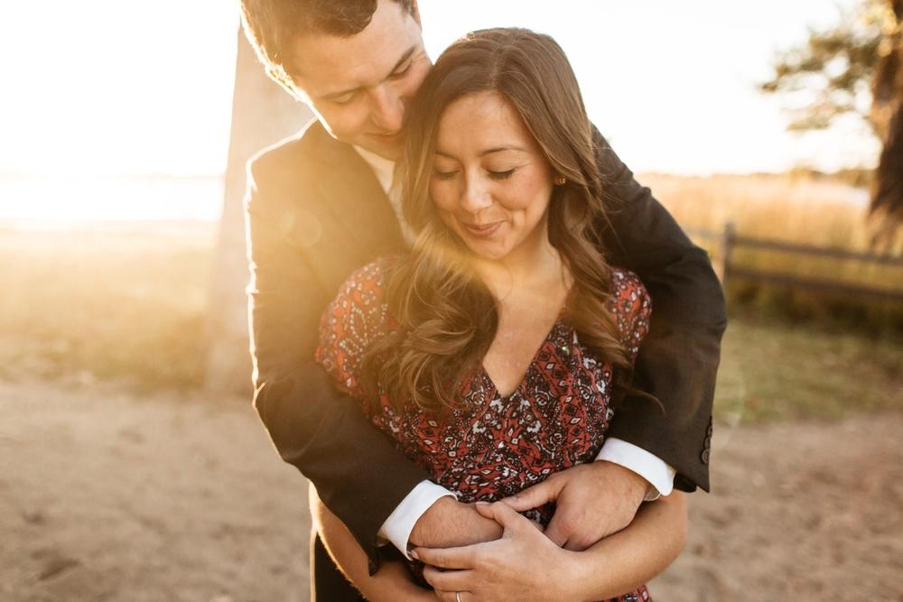Minnesota Wedding Photographer Russell Heeter_0148.jpg