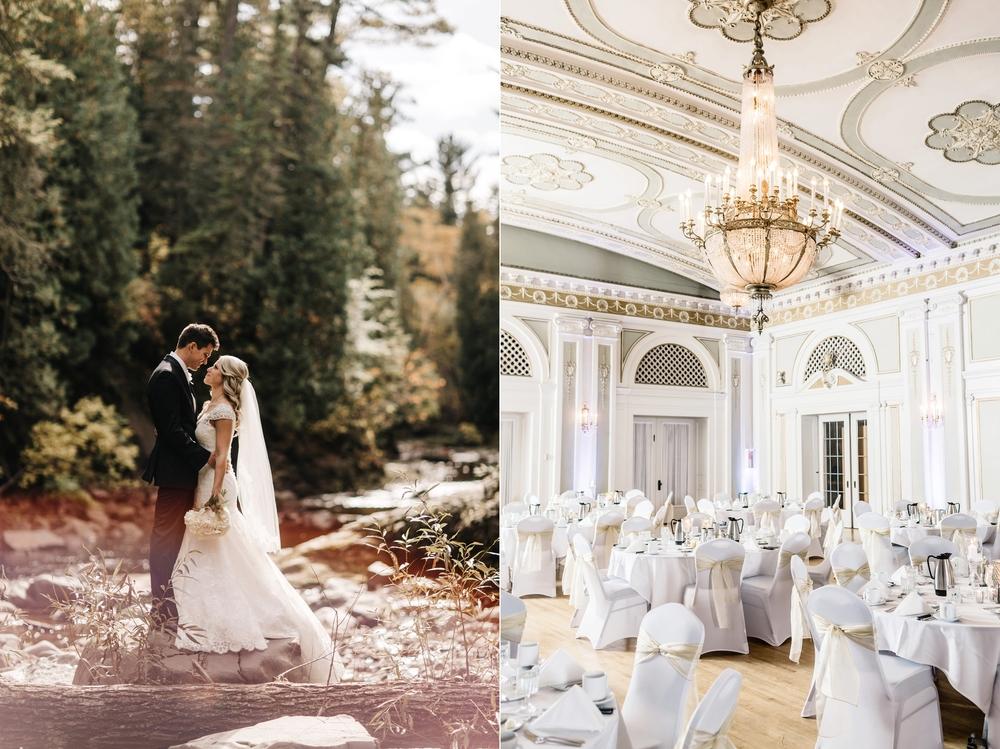 Minnesota Wedding Photographer Russell Heeter_0151.jpg