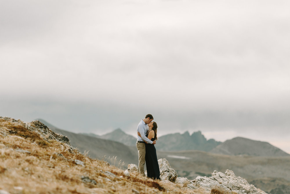 Alissa+Eric_Engagement_Colorado-453.jpg