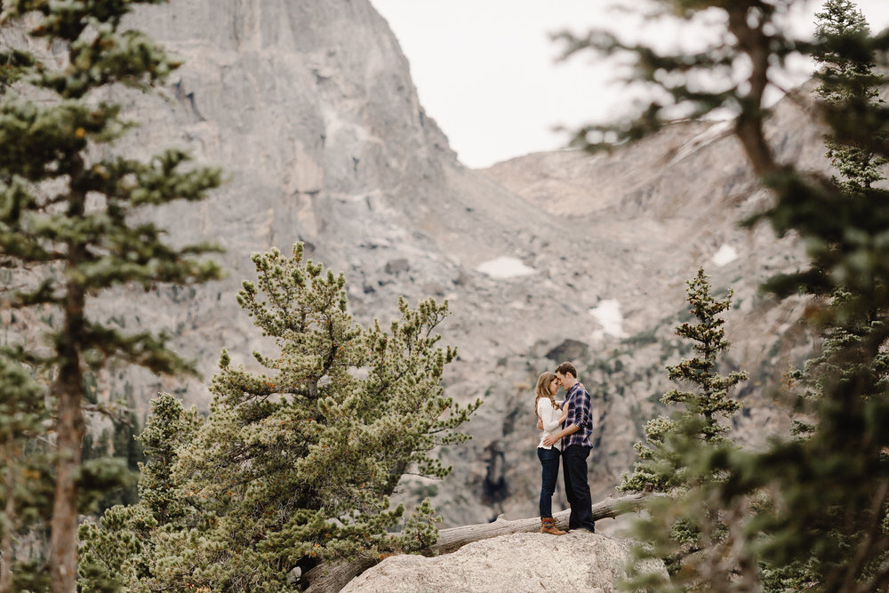 Alissa+Eric_Engagement_Colorado-172.jpg