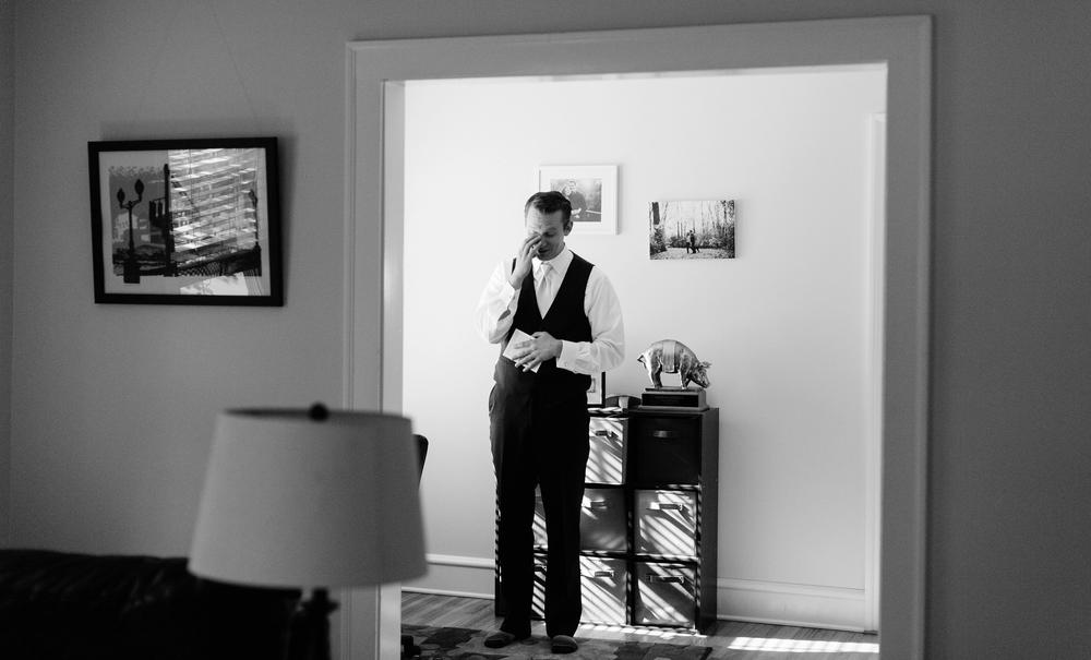 Minnesota Wedding Photographer Russell Heeter_0156.jpg
