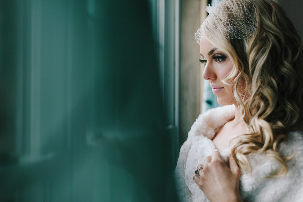 Minnesota Wedding Photographer Russell Heeter